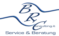 br-consulting.it GbR